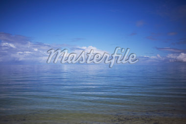Indian Ocean, Madagascar Stock Photo - Premium Rights-Managed, Artist: oliv, Code: 700-05756339