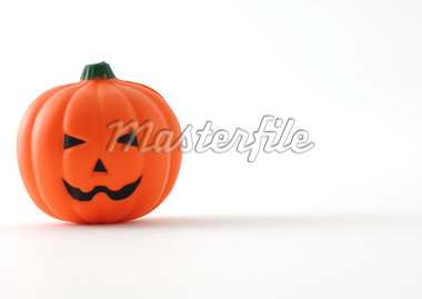 Jack O'Lantern Stock Photo - Premium Royalty-Freenull, Code: 695-05778085