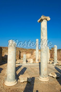 House of the Sacred Lake, Delos, UNESCO World Heritage Site, Cyclades Islands, Greek Islands, Greece, Europe Stock Photo - Premium Rights-Managed, Artist: Robert Harding Images, Code: 841-05847563