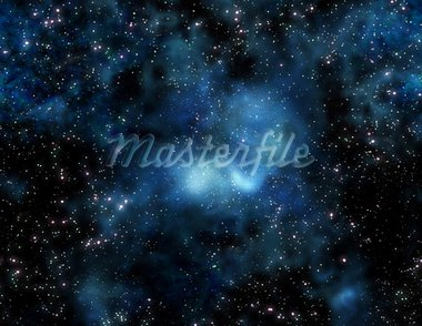 nebula gas cloud in deep outer space Stock Photo - Royalty-Free, Artist: clearviewstock                , Code: 400-05915255