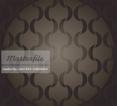 Seamless pattern vector illustration element for design Stock Photo - Budget Royalty-Free, Image code: 400-04836820