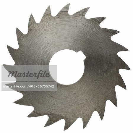 woodworking circular saw blades