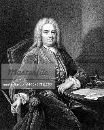 Horatio Walpole, 1st Baron Walpole (1781-1859) on engraving from 1832. English diplomatist. Engraved by W.Holl and published in ''Portraits of Illustrious Personages of Great Britain'',UK,1832. Stock Photo - Budget Royalty-Free, Image code: 400-07111283