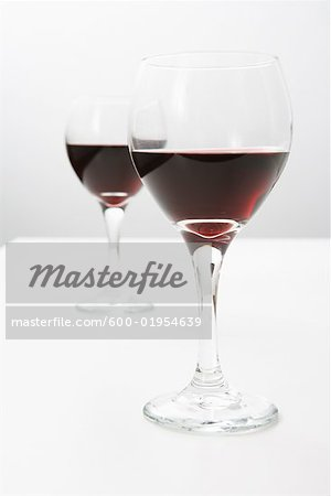 Red Wine Stock Photo - Premium Royalty-Free, Image code: 600-01954639