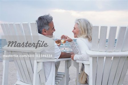 life style adult dating