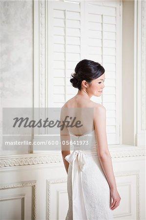 Bride, Ontario, Canada