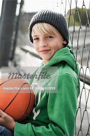 Boy, Mannheim, Baden-Wurttemberg, Germany Stock Photo - Premium Royalty-Free, Image code: 600-06382899