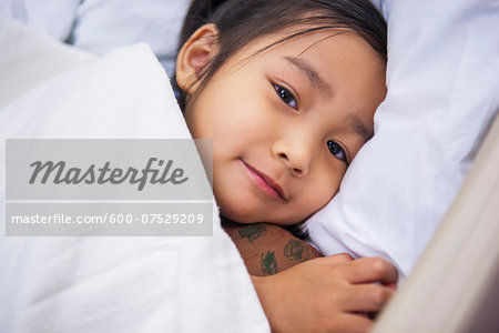 Pediatric Patient in Hospital Waiting for Surgery, Utah, USA Stock Photo - Premium Royalty-Free, Image code: 600-07529209