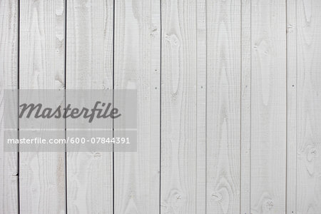 Close-up of bright, painted wooden wall, France Stock Photo - Premium Royalty-Free, Image code: 600-07844391
