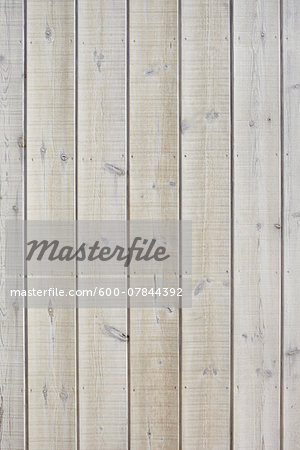Close-up of light, wooden wall, France Stock Photo - Premium Royalty-Free, Image code: 600-07844392
