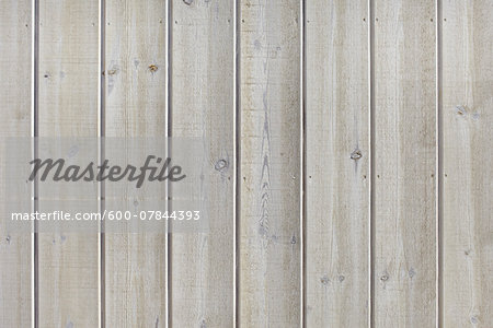 Close-up of light, wooden wall, France Stock Photo - Premium Royalty-Free, Image code: 600-07844393