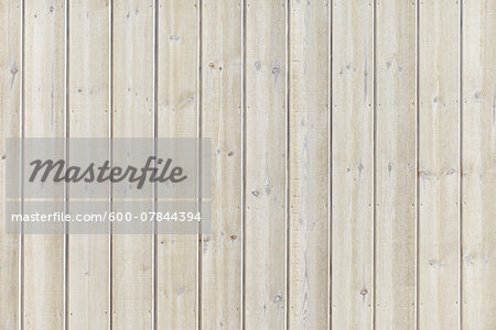 Close-up of light, wooden wall, France Stock Photo - Premium Royalty-Free, Image code: 600-07844394
