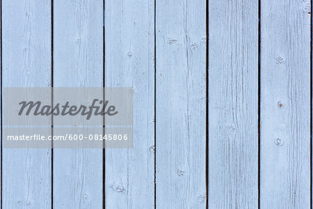 Close-up of whitewashed barn boards, Odenwald, Hesse, Germany Stock Photo - Premium Royalty-Free, Image code: 600-08145806