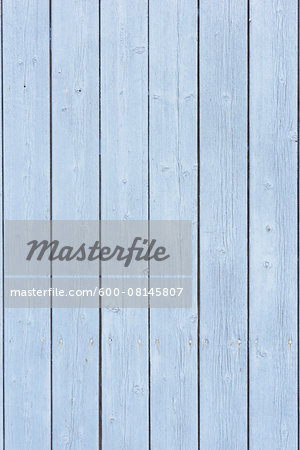 Close-up of whitewashed barn boards, Odenwald, Hesse, Germany, Europe Stock Photo - Premium Royalty-Free, Image code: 600-08145807