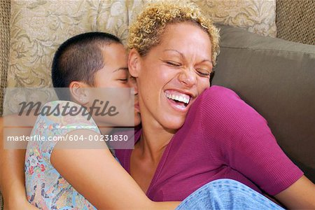 Couple Stock Photo - Premium Royalty-Free, Image code: 604-00231830