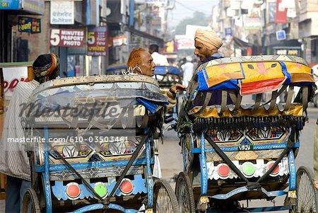 India, Punjab, Patiala.
