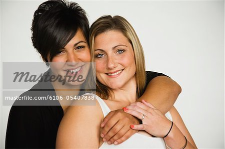 young lesbian pics Nude lesbian teens in sex actions.