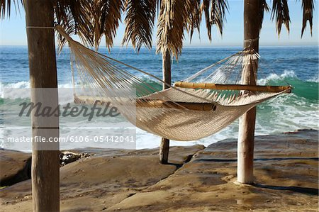 Vacation Stock Photo - Premium Royalty-Free, Image code: 6106-05442041