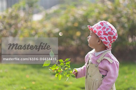 little boy Stock Photo - Premium Royalty-Free, Image code: 6106-06614415