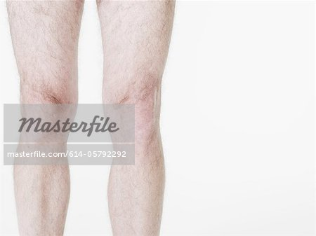 Male legs Stock Photo - Premium Royalty-Free, Image code: 614-05792292