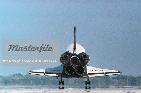 I Finally created a working Space Shuttle! - KSP Fan Works ...