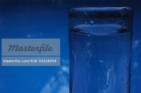 Water Stock Photo - Premium Royalty-Free, Image code: 618-06318394