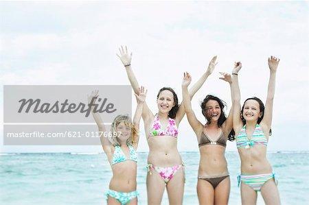 Small Teen small teen girls images - usseek