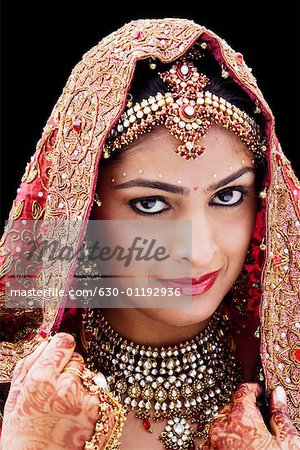 Most in vogue bridal dress in the world traditional wedding dresses