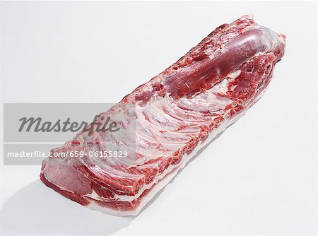 Pork chop Stock Photo - Premium Royalty-Free, Image code: 659-06155829
