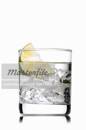 Lemonade Stock Photo - Premium Royalty-Free, Image code: 659-06901105
