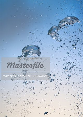 Water image Stock Photo - Premium Royalty-Free, Image code: 670-05653023
