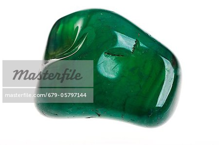 Aventurine gemstone Stock Photo - Premium Royalty-Free, Image code: 679-05797144
