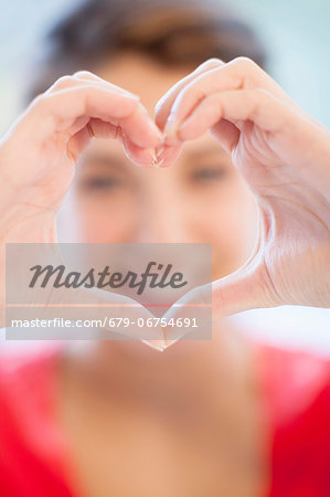 Love, conceptual image. Stock Photo - Premium Royalty-Free, Image code: 679-06754691