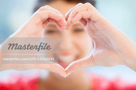 Love, conceptual image. Stock Photo - Premium Royalty-Free, Image code: 679-06754692