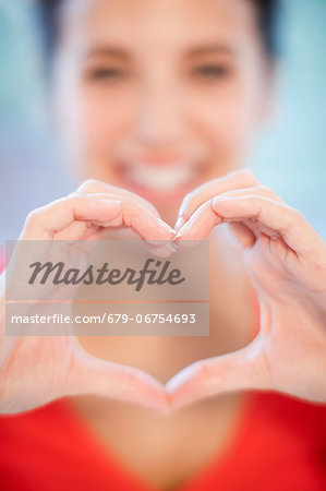 Love, conceptual image. Stock Photo - Premium Royalty-Free, Image code: 679-06754693