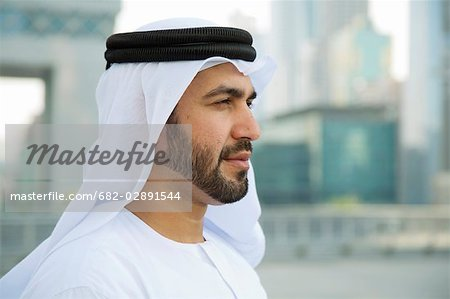 filer middle eastern single men Single women in their 40s and 50s are increasingly feeling that their love lives are over as men their own age  online dating leaves middle-aged women in 'single .