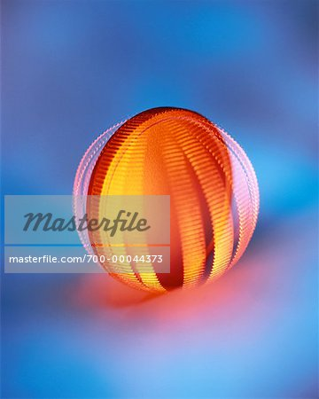 Close-Up of Spinning Coin Stock Photo - Rights-Managed, Image code: 700-00044373
