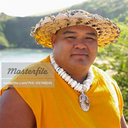 hawi buddhist single men Travel companies offer hawaii vacations for single travelers in a variety of age ranges singles vacations in hawaii hong kong tours for single men.