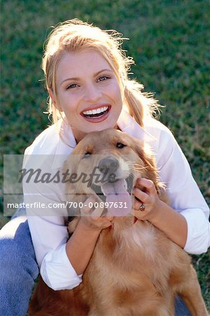 Women Getting Knotted With Dogs.html