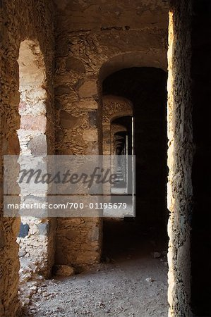 Old Ovens, Guanajuato, Mexico Stock Photo - Rights-Managed, Image code: 700-01195679
