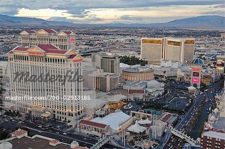 caesars palace online casino jetzt spelen
