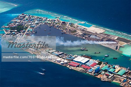 Thilafushi - Wikipedia