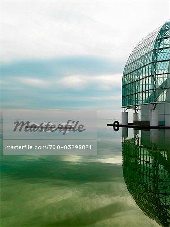 Tokyo Sea Life Park, Tokyo, Japan Stock Photo - Premium Rights-Managed, Artist: Siephoto, Code: 700-03298821