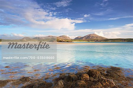 Isle of Lewis, Outer Hebrides, Hebrides, Scotland, United Kingdom Stock Photo - Rights-Managed, Image code: 700-03508660