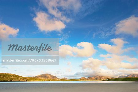 Isle of Lewis, Outer Hebrides, Hebrides, Scotland, United Kingdom Stock Photo - Rights-Managed, Image code: 700-03508667