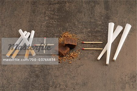 Drug Equation Concept Stock Photo - Rights-Managed, Image code: 700-03766834