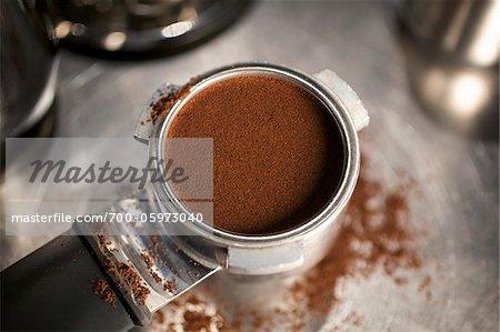 Cuisinart 15 bar espresso maker review