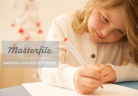 FREE Sample Apology Letters - FREE Sample Letter Templates