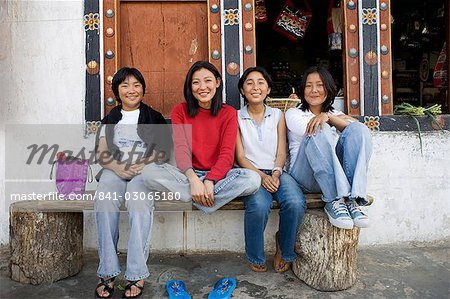 The kira is the national dress for women in Bhutan. It is an ankle-length dress consisting of a rectangular piece of woven fabric. It is wrapped and folded around the ... dating