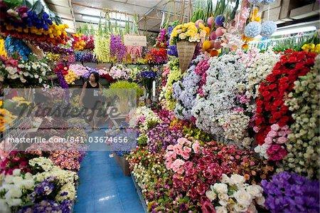 Chatuchak Market, Bangkok, Thailand, Southeast Asia, Asia